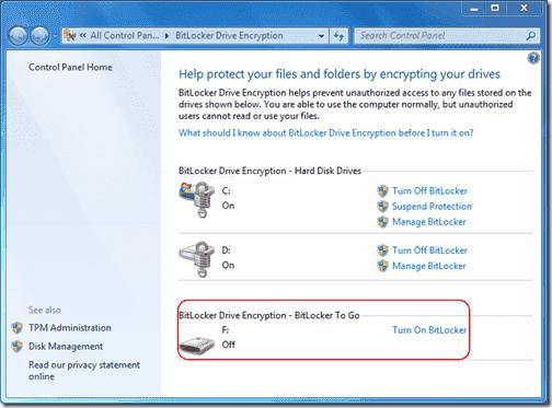 Bitlocker-Active-Directory-BitLocker-To-Go_thumb.png
