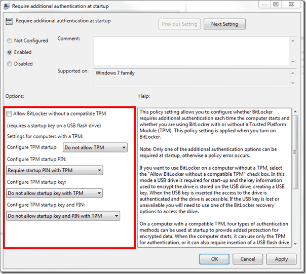 Bitlocker-Active-Directory-Correct-Settings-for-OS-Drive-Startup_thumb.png