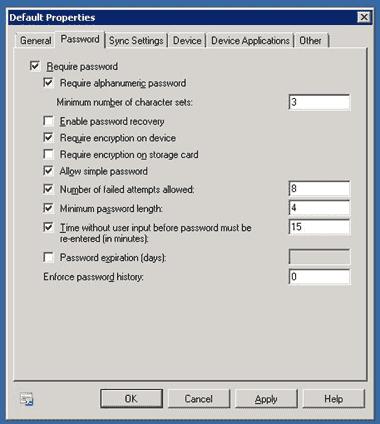Exchange-ActiveSync-Mailbox-Policies_thumb.png