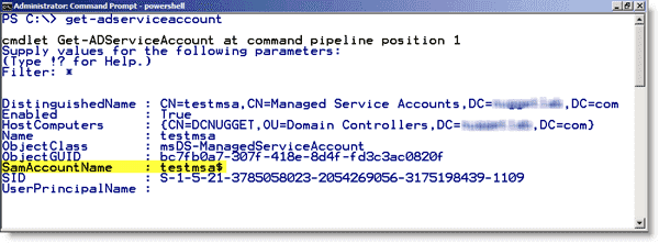 Managed-Service-Accounts-The-get-adserviceaccount-cmdlet_thumb.png