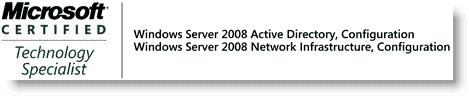 Microsoft-Certification_thumb.png