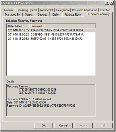 View-BitLocker-Recovery-Key-in-Active-Directory_thumb.png