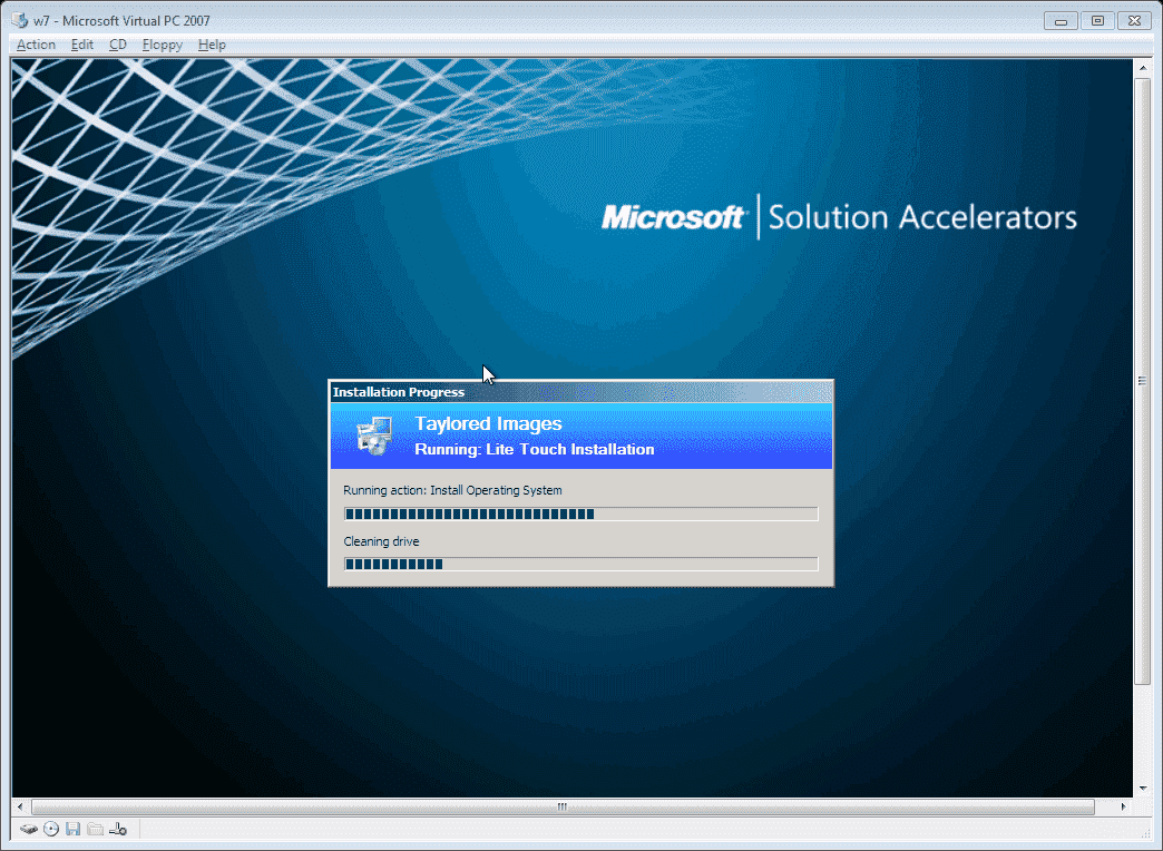 mdt notes You simply open the mdt mmc console and you go to the help menu and select the option about microsoft deployment workbench  final notes this is it for this post .