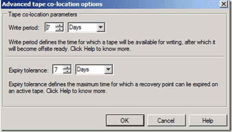 DPM-2012-Tape-Colocation_thumb.png