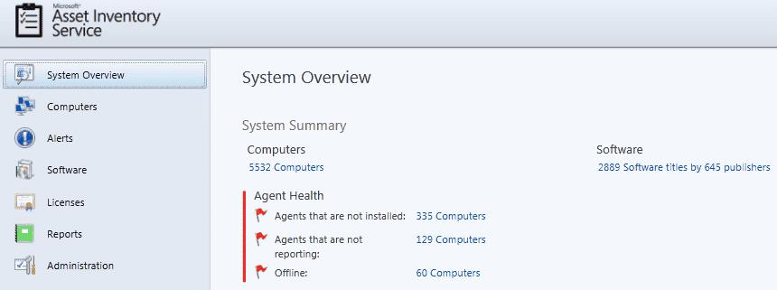 microsoft inventory koni polycode co
