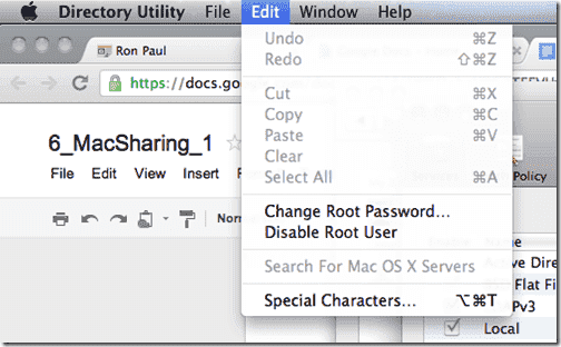 Speed up slow Windows file sharing in Mac OS X – 4sysops