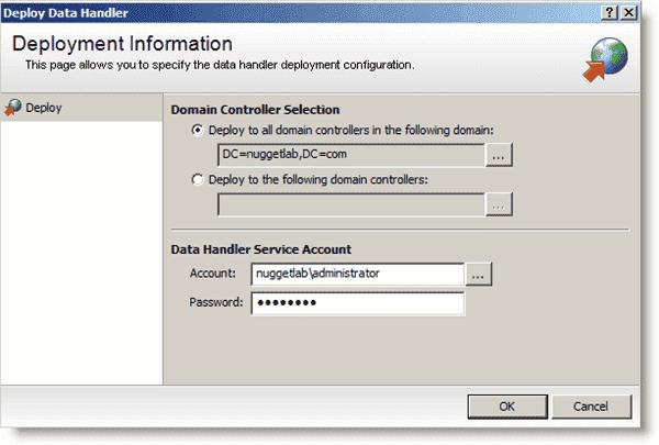 Active-Directory-auditing-Blackbird-Auditor-Deploying-data-handlers_thumb.png