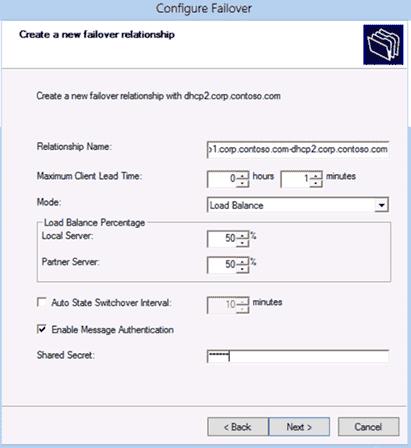 proxy ip,socks proxy,server proxy,proxy,ip mask