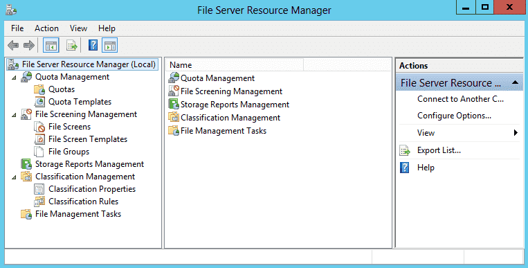 New In Windows Server 2012  Part 2 Storage  4sysops. Work Zone Signs Of Stroke. Meat Signs Of Stroke. Lund Signs. Hotel Lobby Signs Of Stroke. Gas Station Signs Of Stroke. Seizures Signs. Coke Signs. Triangular Signs Of Stroke