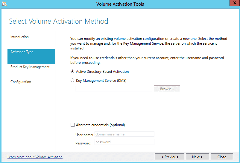 windows 2012 r2 activated iso
