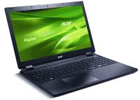Windows 8 Ultrabook - Acer Aspire M3