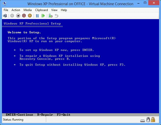 Windows xp mode для windows 10 x64 скачать