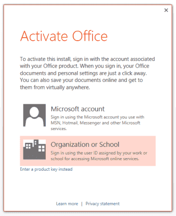 Office-activation_thumb.png