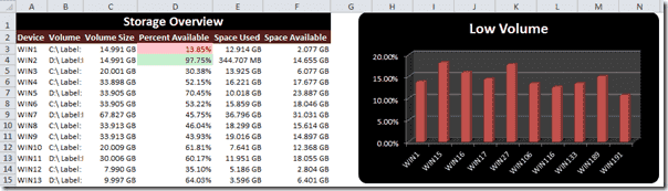 Excel-VBA-SQL-Storage-Overview_thumb.png