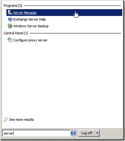 Outlook-Anywhere-for-Exchange-2013-Open-Server-Manager_thumb.png