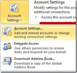 Outlook Anywhere for Exchange 2013 – 4sysops