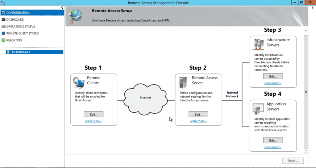 new features of windows server 2012 pdf
