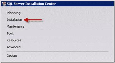 Installation-Center-Main_thumb.png