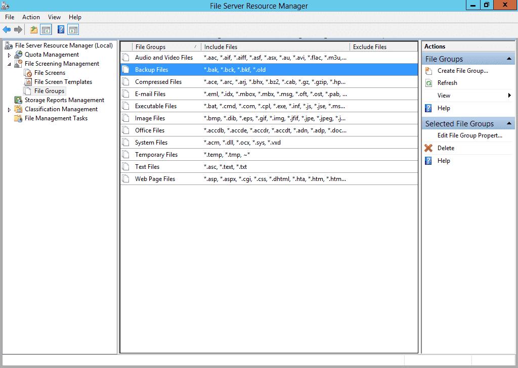 Write a file in javascript