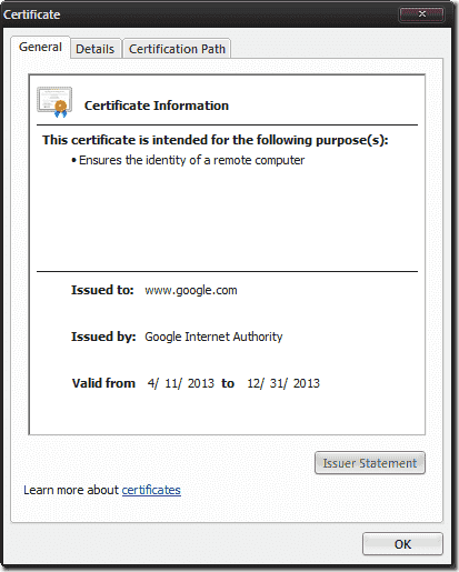 Certificate-Information_thumb.png