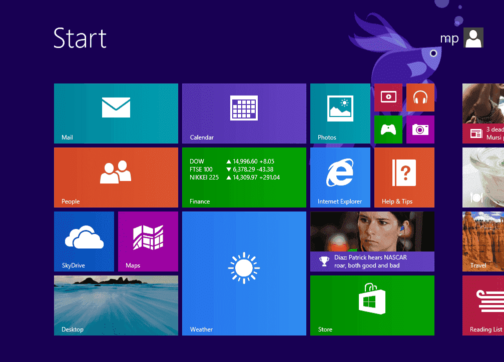 Should You Install Windows 8 1 Preview On Your Live