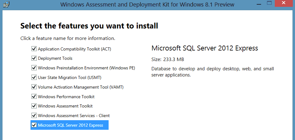 windows 8 activation toolkit
