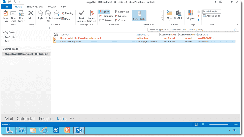 SharePoint offline sync – 4sysops