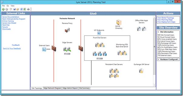 Lync-Planning-Tool_thumb.png