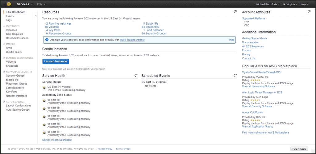 What is amazon ec2 amazon elastic compute cloud html autos weblog