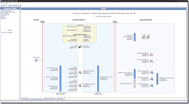 Edge-network-diagram-1_thumb.png