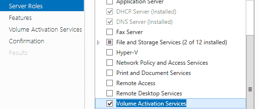 how to get red hat 5 activation key for server off network