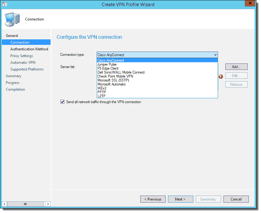 SCCM 2012 R2 review – 4sysops
