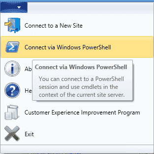 Ad powershell cmdlets download