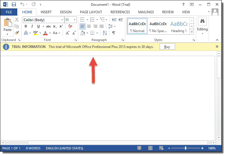 microsoft office 2013 free download full version for windows 7 trial
