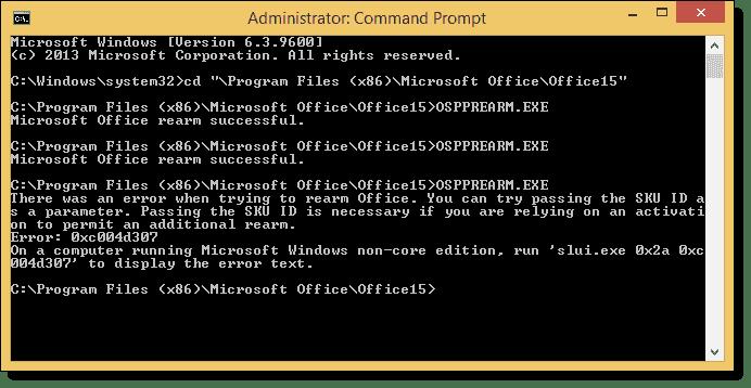windows toolkit 2.5 3 activate windows 7