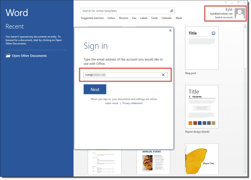 OneDrive for Business – Part 2: How to access files - 4sysops Onedrive Login