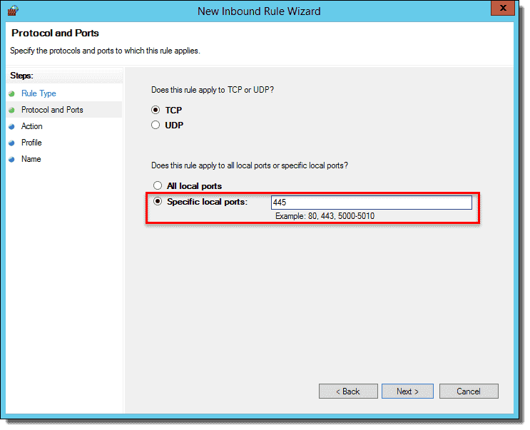 Force remote Group Policy refresh with PsExec and gpupdate