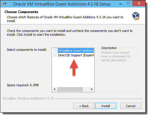 How To Turn Off Sleep Mode On Windows 7/8