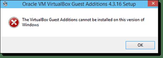 Microsoft исправила критическую ошибку в Windows 1
