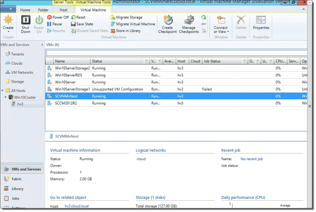 system center virtual machine manager 2012 release date Preview editions of hyper-v 2012 r2 and system center virtual machine manager 2012 r2 pick up where the strong initial releases left off.