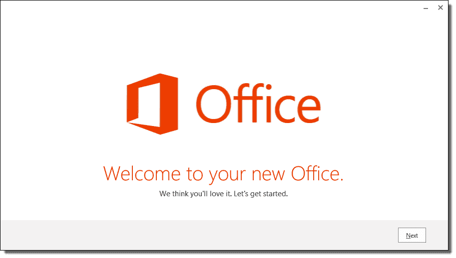 microsoft office 2013 installer 64 bit