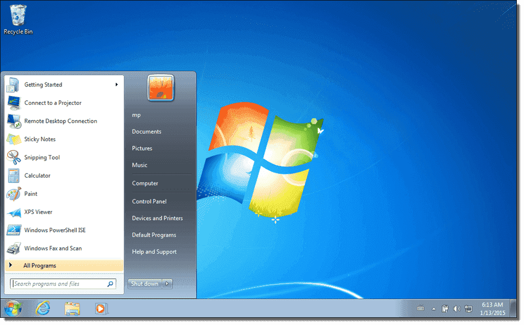 Windows 7 end of mainstream support – Should you upgrade now ...