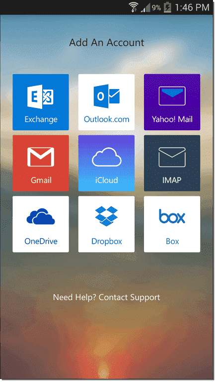 how to save emails from outlook 365 to hard drive