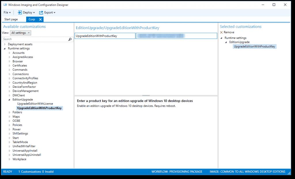 Download Windows Imaging And Configuration Designer