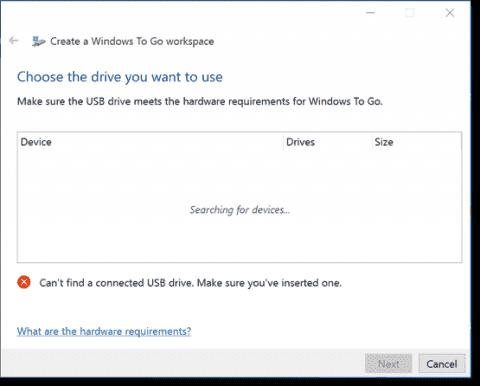Windows 10 Enterprise vs. Windows 10 Pro