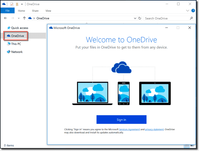 download onedrive windows 7 32 bit