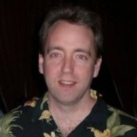 Interview with Michael Niehaus about Windows 10 deployment