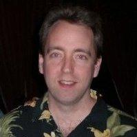 Michael Niehaus