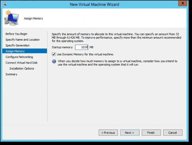 Clone a Ubuntu server in Hyper-V 2012 R2 – 4sysops