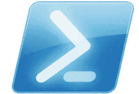 Move Active Directory users to a group with PowerShell